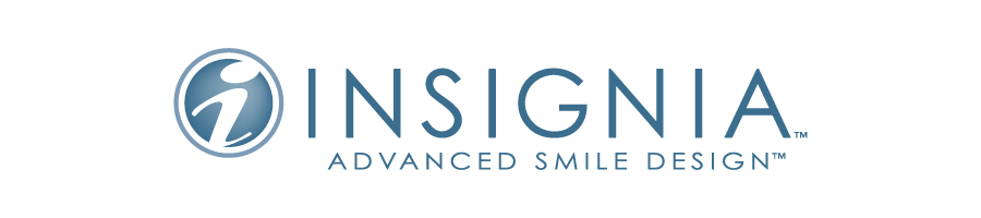Insignia Advanced Smile Design