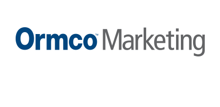 Ormco Marketing Support