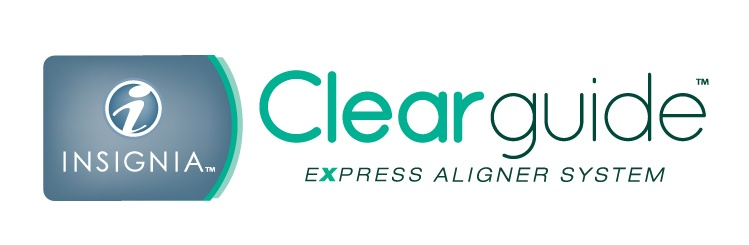 Insignia Clearguide Express