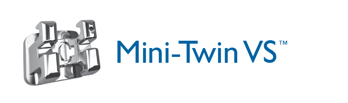 Mini-Twin VS