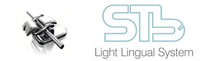 STb Light Lingual System