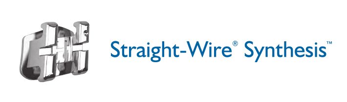 Straight-Wire Synthesis